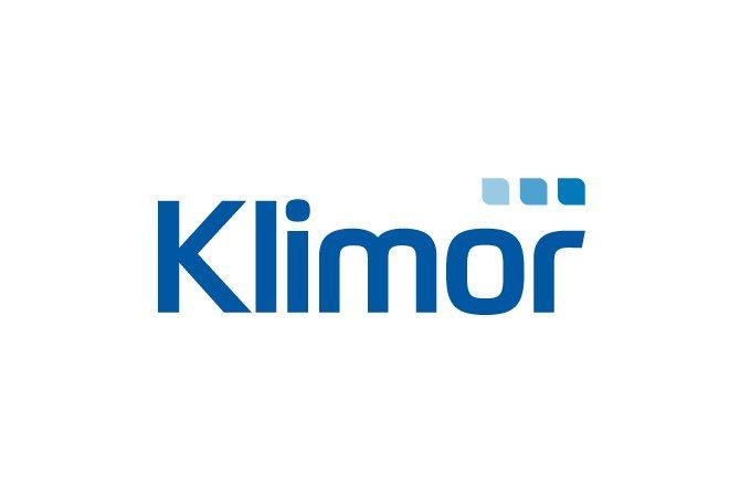 klimor logo