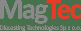 magtec logo