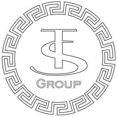ts-group logo